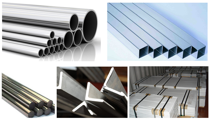 Flatness Tolerance Sheet Metal Sheet Metal Tolerance